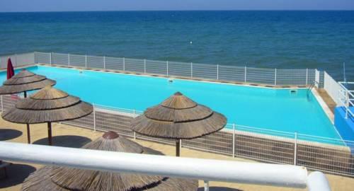 Baia Sangiorgio Hotel Resort