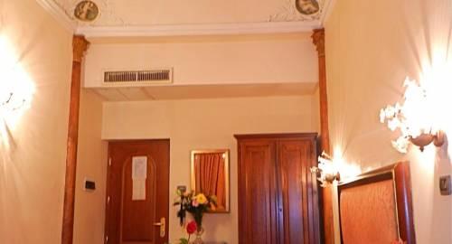 Domus Florentiæ Hotel