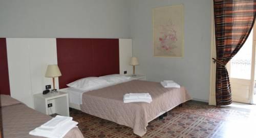 Domus Hotel Catania