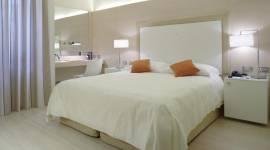 4 Viale Masini Design Hotel