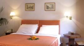 Hotel Fiorino