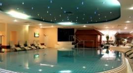 Mauritius Hotel & Therme