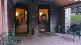 Residence Bianca Croce