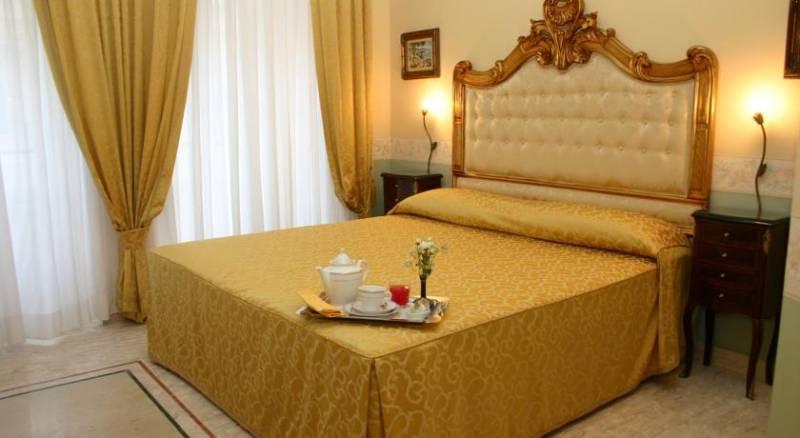 Hotel Art Resort Galleria Umberto