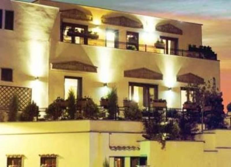 Hotel Vibel