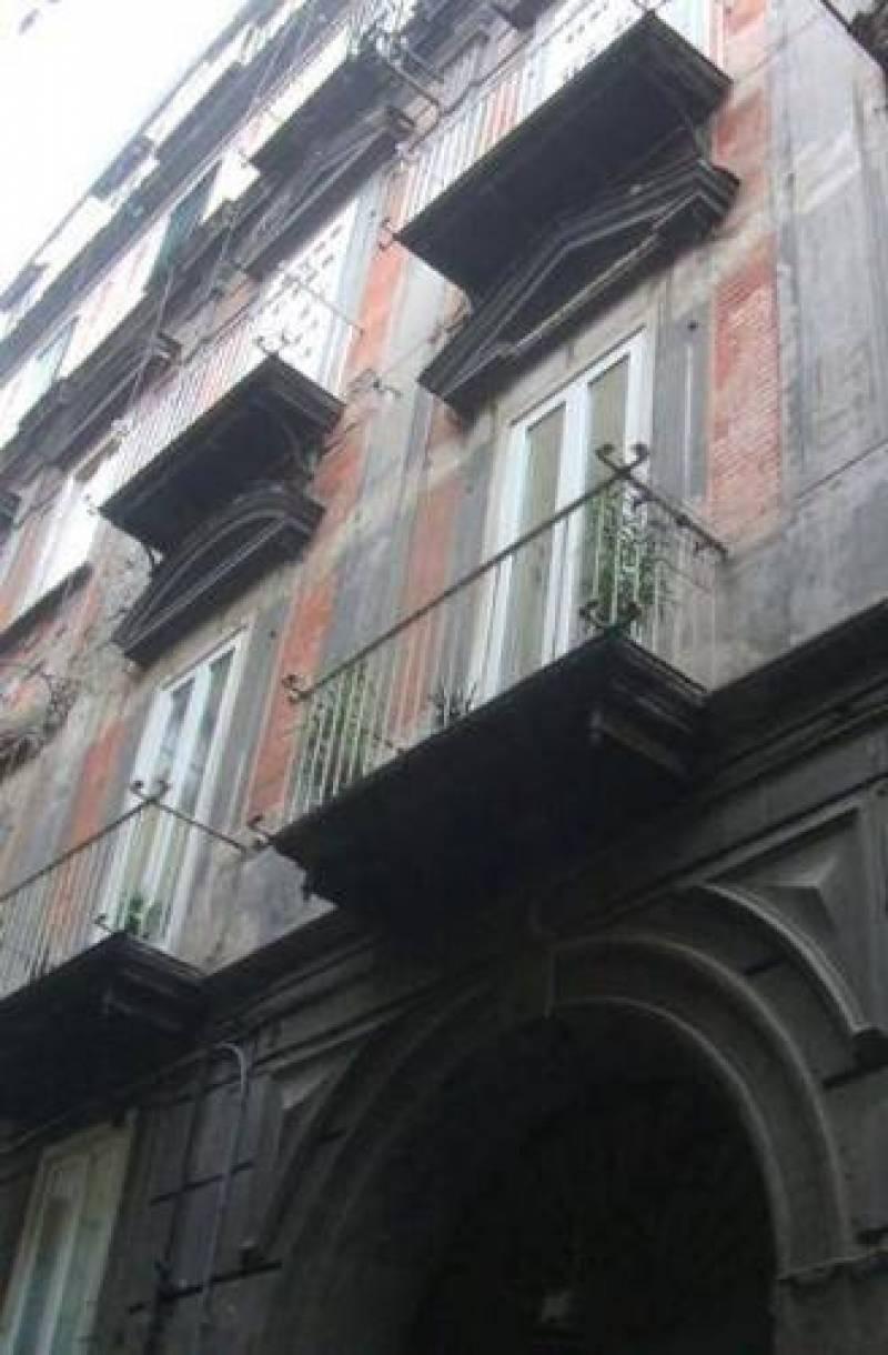 Le Stanze Del Vicerè Boutique Hotel