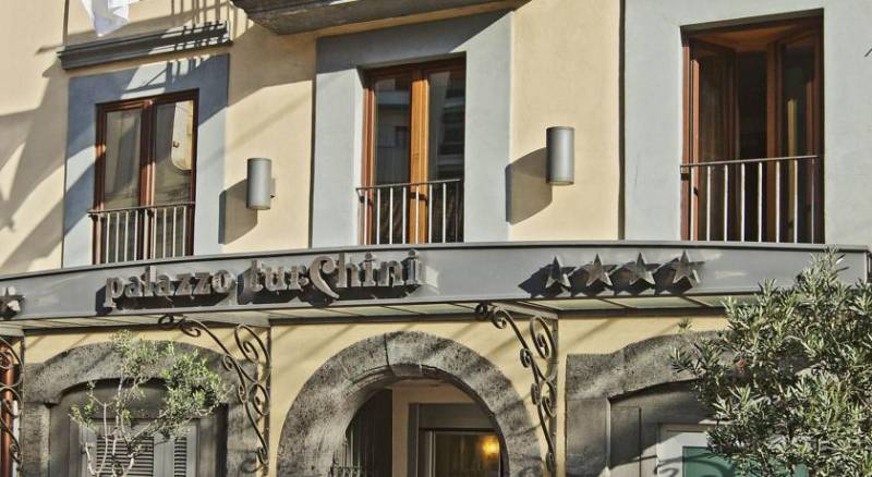 Palazzo Turchini