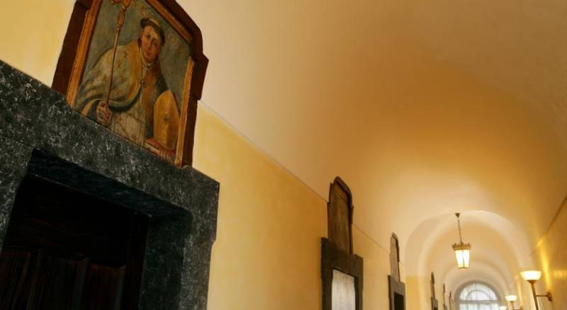 San Francesco al Monte