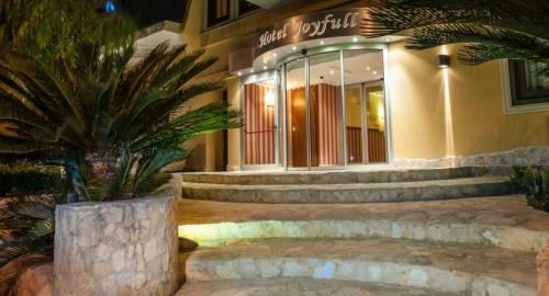 Hotel Joyfull