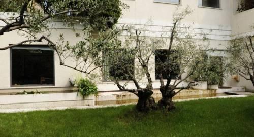 La Dimora Residence