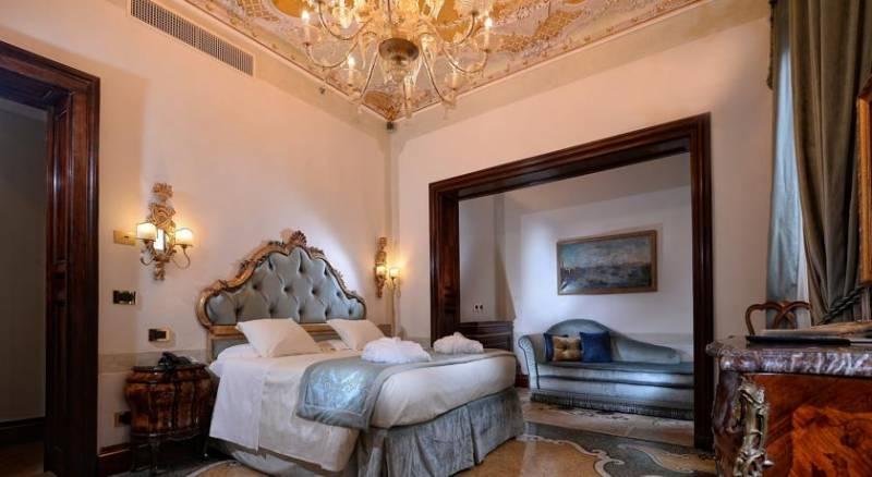 Hotel Ai Reali