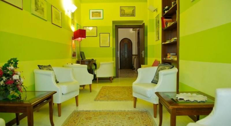 Ibis Styles Torino Porta Nuova