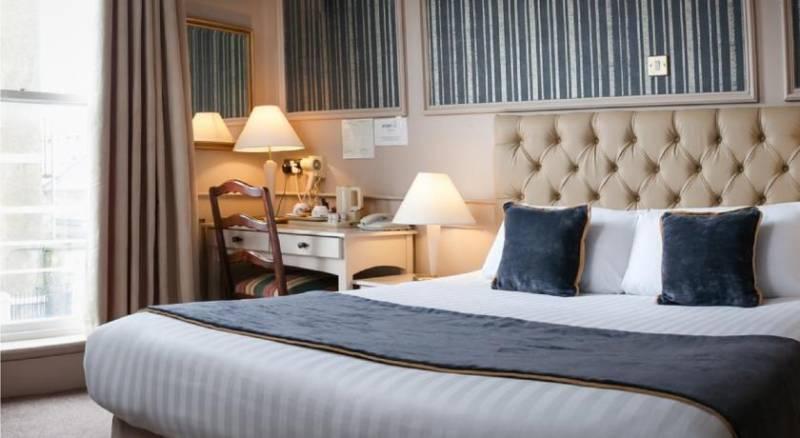 Portobello Hotel