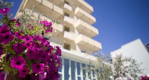 Hotel Palos