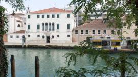 Casa Sant'Andrea
