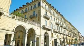 Mercure Torino Crystal Palace