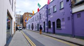 The Times Hostel - Camden Place