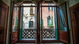 Youthvenicepalace San Marco