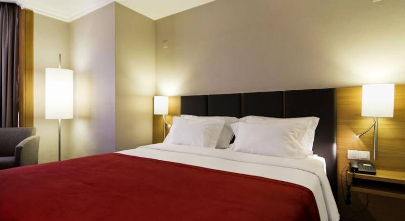 SANA Reno Hotel