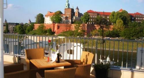 Hotel Poleski