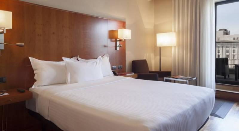 AC Hotel Aitana by Marriott