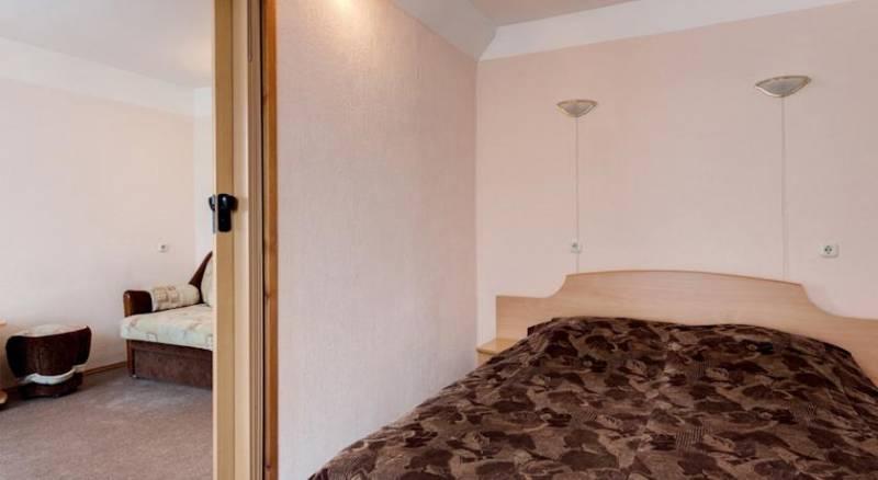 LDM Hotel