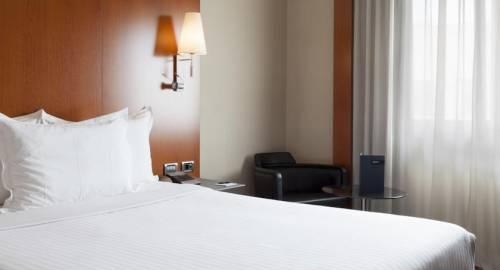 AC Hotel Aravaca by Marriott