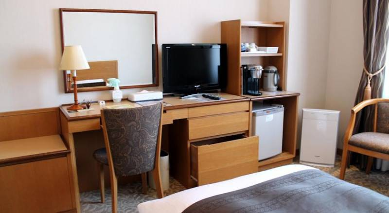 Hotel Nord Otaru
