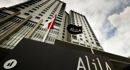 Alila Jakarta
