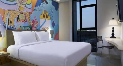 Artotel Hotel Surabaya