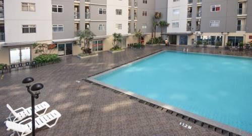 Hotel Gunawangsa Manyar