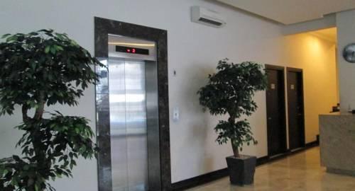 N3 Hotel