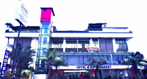 Nirmala Hotel & Convention Centre