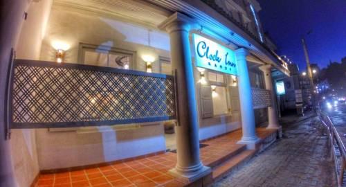 Clock Inn Kandy