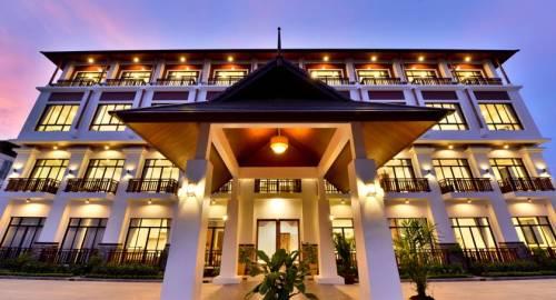 The Choice Residence