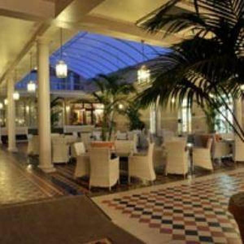 Protea Hotel Imperial
