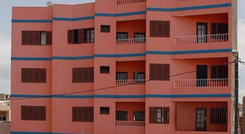 Residencial Bêleza