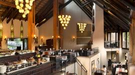 Kwa Maritane Lodge
