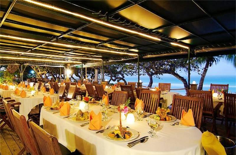 Long Bay Beach Club