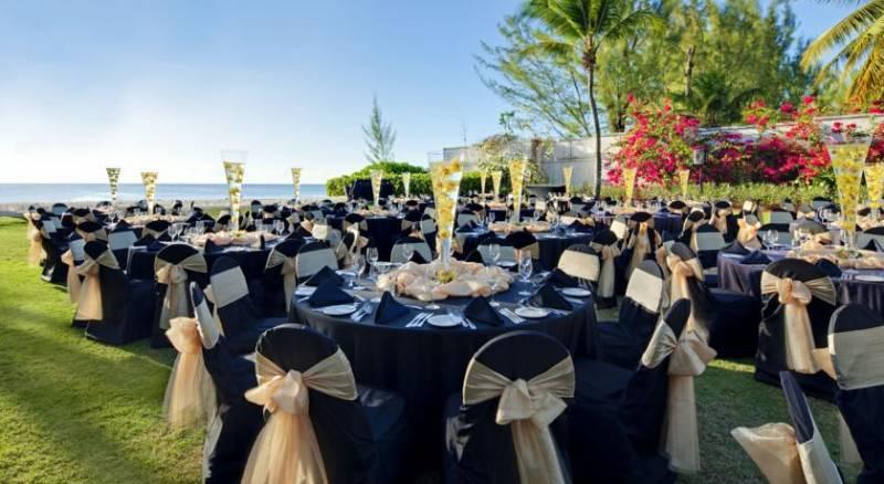 The Westin Grand Cayman Seven Mile Beach Resort & Spa
