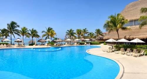 Catalonia Riviera Maya Resort & Spa- All Inclusive