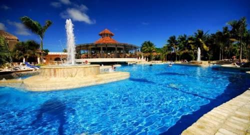 IFA Villas Bavaro Resort and Spa