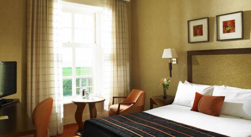 Marine Hotel - The Hotel Collection