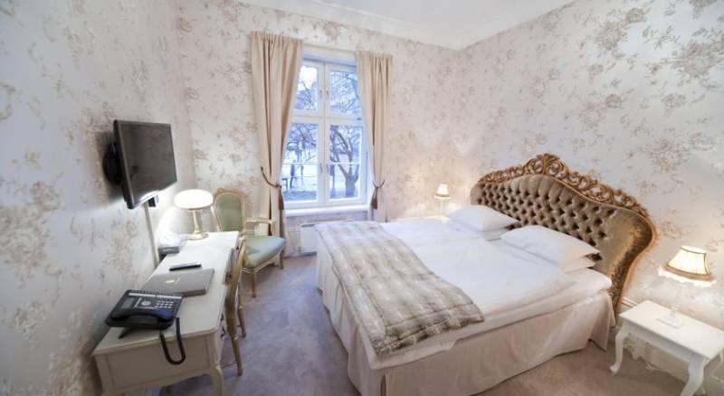 Browallshof Hotell & Matsal