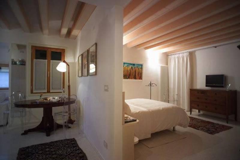 San Luca B&B
