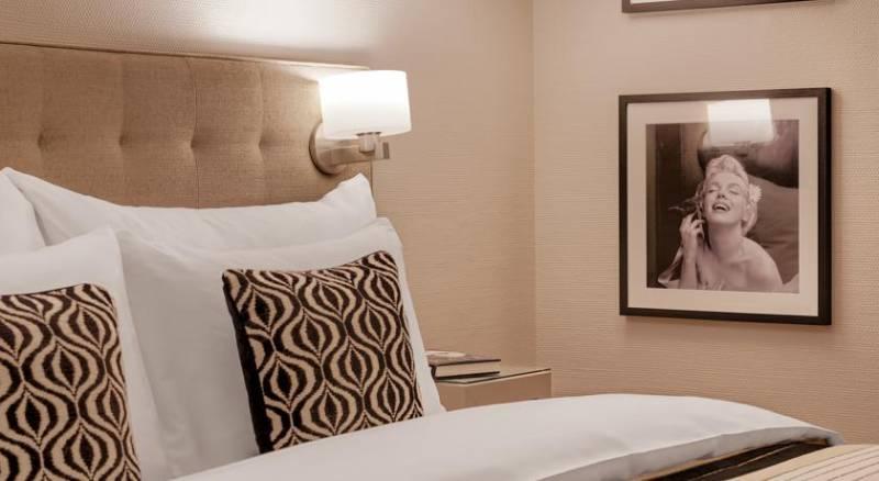 Wellenberg Swiss Quality Hotel