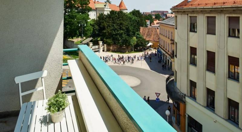 ZigZag Zagreb