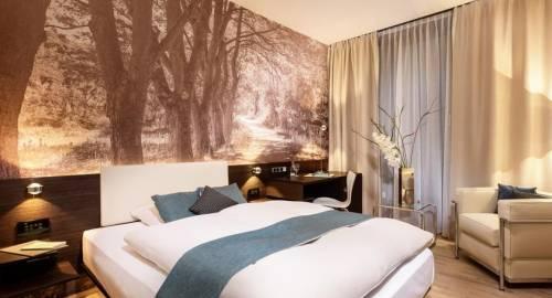 Derag Livinghotel Campo dei Fiori