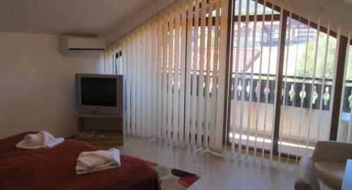 Predela 2 Rental Apartments