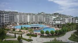Aparthotel Emerald Spa Resort